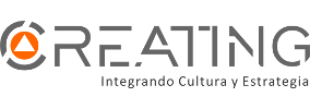 Logo Creating, aliados Equilia