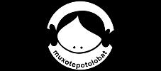 Logo Muxotepotolobat, aliados Equilia