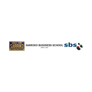 SBS Sarriko Business School