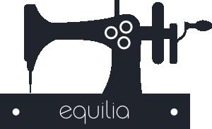 Formaciones a medida, programas y foros, Equilia